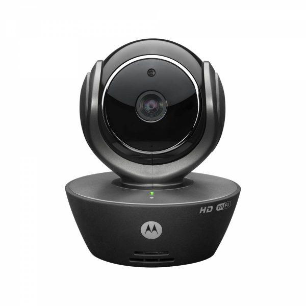 WiFi Pet Video Camera